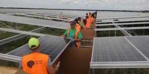 le-parc-photovoltaique-de-cestas-en-gironde-occupe-300_2751528_800x400